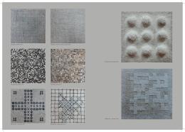 petr papica - katalog v pdf