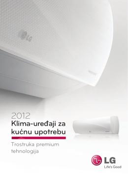 LG katalog - Steelsoft
