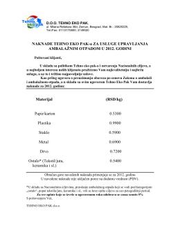 PDF - tehno eko pak