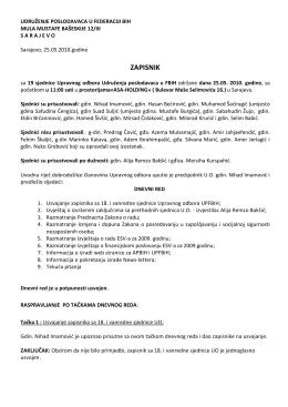 ZAPISNIK 19 SJEDNICA.pdf