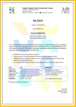 zde (PDF) - Katedra jazyků