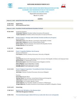 Agenda KBF 2015.pdf