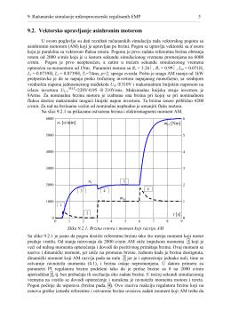 Dodatni grafici za knjigu MUEP AC.pdf