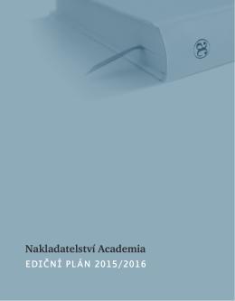 Katalog ke stažení