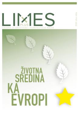 Limes Plus
