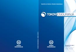 Tokovi osiguranja 2 2013.pdf