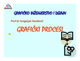 Grafički Procesi_slajdovi_BL