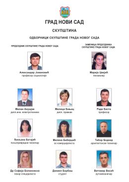 Spisak odbornika sa slikama.pdf