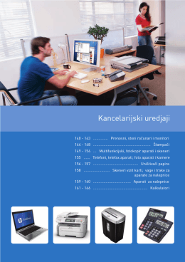 copy (5) of katalog office 2011 2012.pdf
