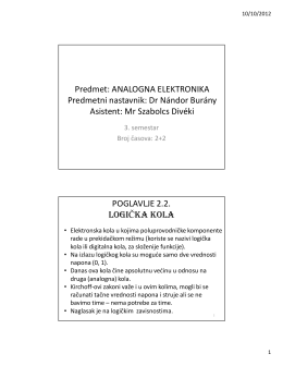Analogna elektronika 22.pdf