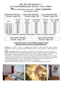 Šušanj - 2015. pdf