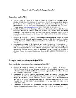 Radovi stampani u celini full.pdf