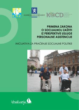 Preuzmite ovde - Centar za samostalni Život osoba sa invaliditetom