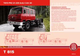T815-PR2 21