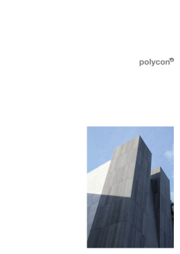 Untitled - Polycon