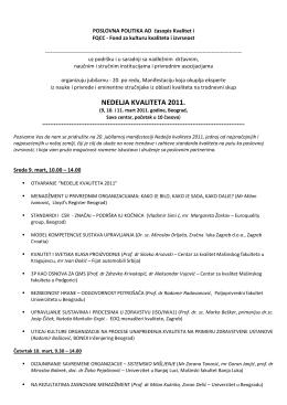 nedelja kv 2011 (pdf, 103kb)