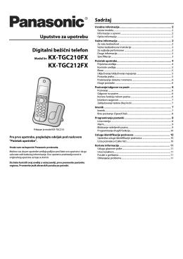 KX-TGC210_212FX srp.pdf