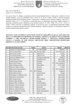 Ugradnja i grad.materijal 2014 P.pdf
