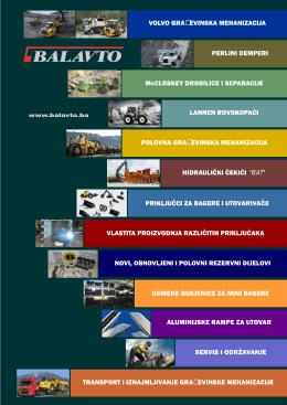 Mega katalog BiH 2013.cdr