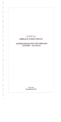 Prilog 1.1.2. Izvestaj o poslednjem tehnickom pregledu.pdf