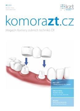 Přihláška k registraci kandidáta do Rady KZT ČR