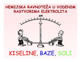 02_Kiseline, baze, soli.pdf