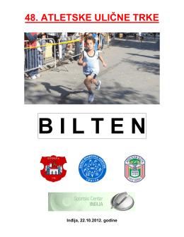 OVDE - Savez Sportova Opštine Inđija