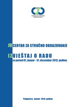 CSO-Izvjestaj o radu za 2013 KON.pdf