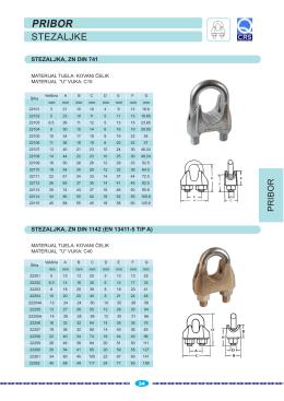 PRIBOR ZN.pdf