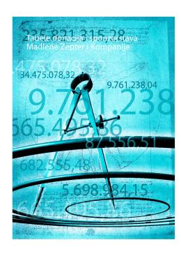 B_02 Fond 8 ZenPero_Layout 1