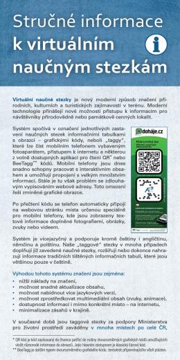 PDF ke stažení - BARRANDIEN.cz