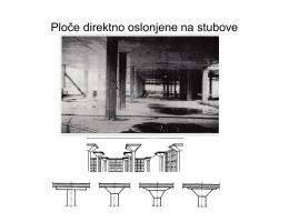 pred 6 2012 ploce direktno oslonjene na stubove.pdf