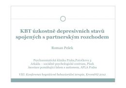 KBT_partnerske rozchody_Kromeriz 2012.pdf