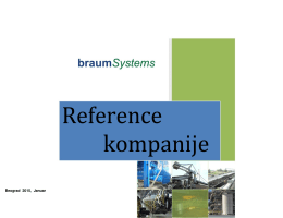 Reference kompanije.pdf
