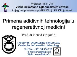 Nenad Grujovic.pdf