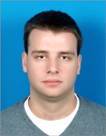 Бранислав Алексић