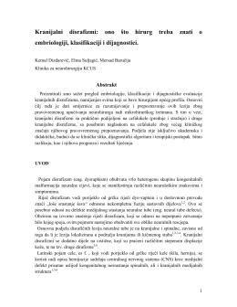 Kranijalni_disrafizmi (2) - Neurosurgery