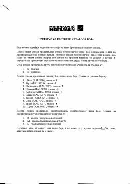 katalog boja.pdf