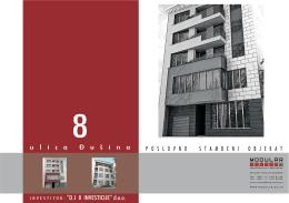 D:\CRTEZI\Djusina katalog\3 Model (1)