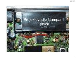 PCB i EMC