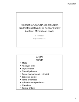Analogna elektronika 0 20141013.pdf