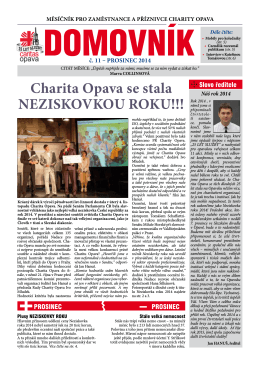 Prosinec 2014 (pdf)