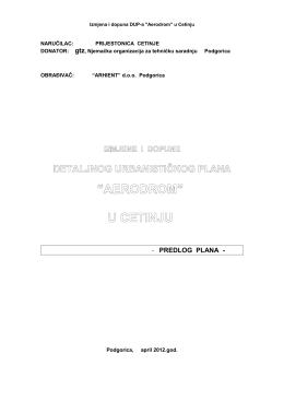 """""""Aerodrom Zona ( B ) – ( """"Sl.list CG – o.p."""" br. 1812).pdf"""