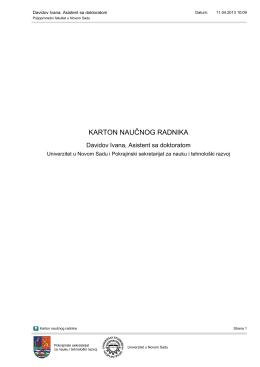 Davidov Ivana - Karton naucnog radnika.pdf