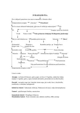 Svrab.pdf - Mediport