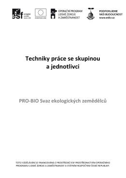 zde ke stažení - Pro-Bio
