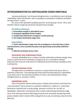 Karakteristike-4