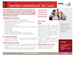 Prospekt (.PDF 124KB)