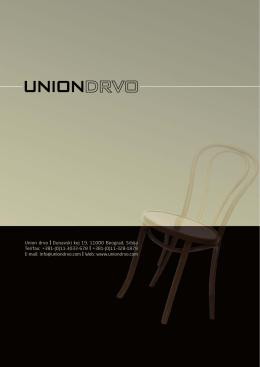 C1 Bastenske stolice i garniture v.13.indd