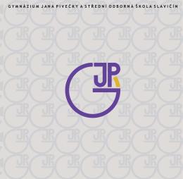 Almanach GJP 2014 print.indd - Gymnázium Jana Pivečky Slavičín